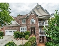Seven Oaks   Offered at: $524,999     Located on: Brightmore