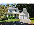 Blue Springs Commons   Offered at: $260,000     Located on: Two Iron