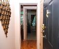 Habersham Oaks | Offered at: $229,500   | Located on: Habersham