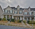 River Park   Offered at: $194,900     Located on: Georgia