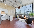 A&P Lofts   Offered at: $258,900     Located on: Memorial