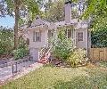 Garden Hills   Offered at: $634,900     Located on: Alpine
