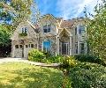 Ashebrooke | Offered at: $725,000   | Located on: Ashebrooke
