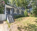 Village at East Atlanta | Offered at: $300,000   | Located on: Glenwood