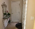 Settlers Walk   Offered at: $179,900     Located on: Settlers Walk