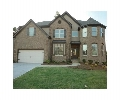 Twin Bridges   Offered at: $411,990     Located on: Two Bridge