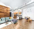 The Lofts at 5300   Offered at: $275,000     Located on: Peachtree