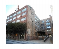 Giant Lofts | Offered at: $286,000   | Located on: Marietta