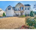 Forest Creek   Offered at: $305,000     Located on: Crestview