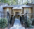 Forest At Huntcliff | Offered at: $125,000   | Located on: Roswell