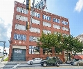 Giant Lofts | Offered at: $329,900   | Located on: Marietta