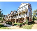 Highland Park   Offered at: $800,000     Located on: Patterson