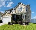Bridgetowne   Offered at: $274,999     Located on: New Salem