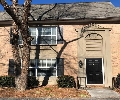 Stone Manor   Offered at: $230,000     Located on: Roswell