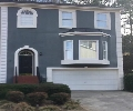 Charleston Bay   Offered at: $239,900     Located on: East Bay