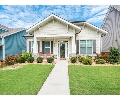 West Highlands   Offered at: $323,000     Located on: Johnson