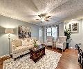 Barrington Hills | Offered at: $165,000   | Located on: Barrington Hills