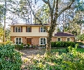 Dunwoody North   Offered at: $379,500     Located on: Sharon Valley
