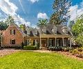 Hampton Farms   Offered at: $869,900     Located on: Club Ridge