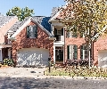The Magnolias   Offered at: $520,000     Located on: Georgetown Chase