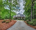 Lake Dow   Offered at: $505,000     Located on: Allie