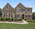 Estates of Fernwood Creek | Offered at: $620,000   | Located on: Taymack Farm