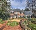 Byrnwyck   Offered at: $799,900     Located on: Byrnwyck