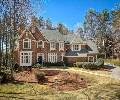 Country Club of the South   Offered at: $1,295,000    Located on: Kensington