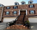 Abbotts Bridge Place | Offered at: $309,900   | Located on: Brunson