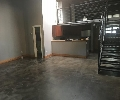 The Storage Depot Lofts   Offered at: $270,000     Located on: Wells