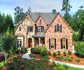 Laurel Springs   Offered at: $925,000     Located on: Coventry Pointe