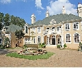 Atlanta National | Offered at: $1,599,000  | Located on: Crooked Stick