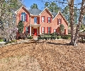 Dorsett Shoals | Offered at: $325,000   | Located on: Foxfire