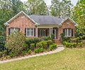 Holly Springs   Offered at: $289,900     Located on: Holly Springs