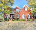 Hamilton Mill   Offered at: $475,000     Located on: Mulberry Lake