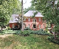 Sibley Forest   Offered at: $600,000     Located on: Sope Creek Farm
