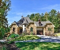 Arbor Springs Plantation | Offered at: $1,250,000  | Located on: Pembrooke