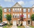 Views At Coleman Village | Offered at: $299,000   | Located on: Merrimont