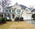 Mckendree Park   Offered at: $355,000     Located on: Christiana