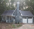 Allatoona Shores   Offered at: $200,000     Located on: Victoria