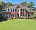 Northforke Plantation   Offered at: $540,000     Located on: Madison