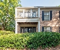 The Park at Ashford | Offered at: $190,000   | Located on: Ashford Dunwoody