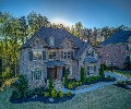 Greystone Manor   Offered at: $1,150,000    Located on: Manor Creek
