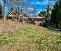 Chattahoochee Estates   Offered at: $309,900     Located on: Golf Club