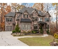Greystone Manor | Offered at: $1,190,000  | Located on: Manor Creek