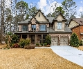 Mcginnis Reserve   Offered at: $500,000     Located on: Lake McGinnis