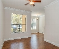 Peachtree Place   Offered at: $285,000     Located on: Peachtree