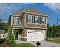 Tyson Woods   Offered at: $244,250     Located on: Whisperwood