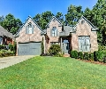 Olde Atlanta Club | Offered at: $444,900   | Located on: Sterling