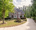 Brookshade   Offered at: $734,888     Located on: Oak Hollow